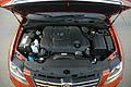 3.0 V6 E-VGT
