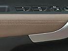 쏘렌토 R 2.2 디젤