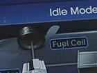 수소연료전지차