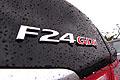 쏘나타 F24 GDi