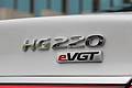 HG220 eVGT