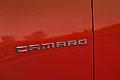 카마로 6.2 V8