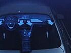 320d 이피션트다이내믹스 에디션