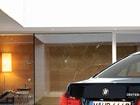 BMW 3시리즈