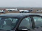BMW 320i 모던