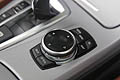 2014 M550d xDrive
