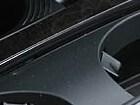 액티브 하이브리드 7