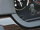 BMW 730Ld