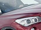 BMW X1 xDrive 28i