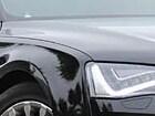 A8L W12