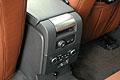 뉴 S80 4.4 익제큐티브