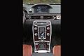 2014년형 S80 T6 AWD