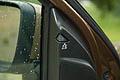 XC60 D5 AWD