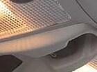 XC90 R-DESIGN