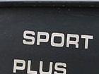 911 카레라 GTS 카브리올레