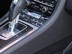 911 카레라 S