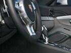 신형 911 터보 카브리올레