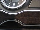 K7 2.4 GDi 프레스티지 스페셜