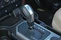 디스커버리 3 2.7 TD V6