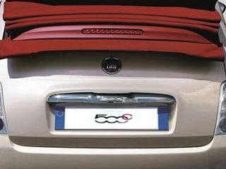 2016년형 500C