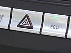 E300 아방가르드