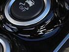 E63AMG 4Matic