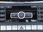 벤츠 E300 블루텍 하이브리드