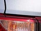 QX60 하이브리드