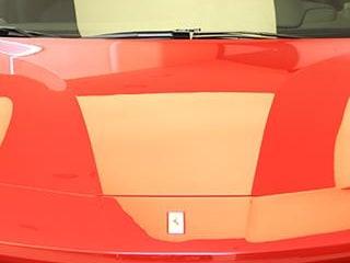 페라리 488 GTB