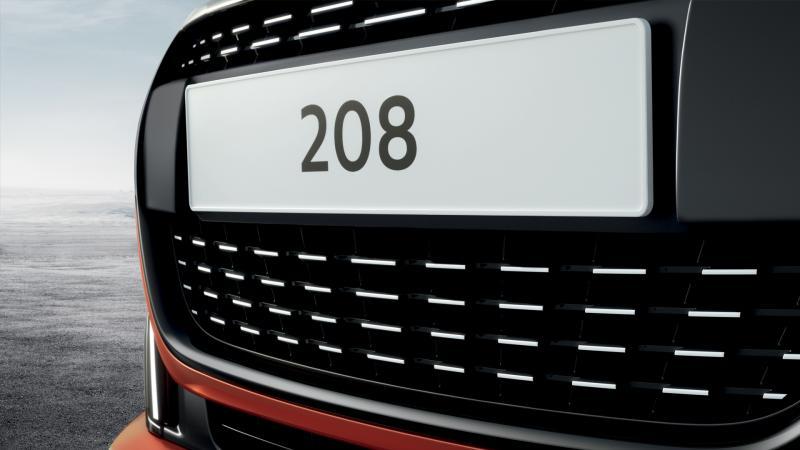 2017 l New 208