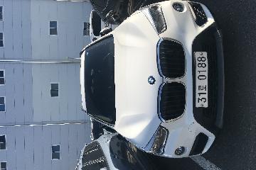 BMW X1(F48)