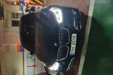 BMW GT(F07/F34)