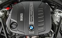 BMW 포비아 확산, 솥뚜껑 보고도 놀란다.
