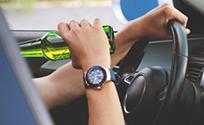 음주운전, 알면 쉽다! 110일 정지로 바꾸는 법