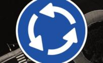 시속 100km에서 사고 피할 수 있는 주행 안전거리는?