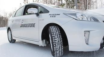 첫 눈 오기 전, 마지막 자동차 겨울나기 준비하기!