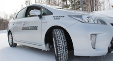 첫눈 오기 전, 마지막 자동차 겨울나기 준비하기!