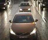 자율주행차, 11월부터 전국 모든 도로 주행 가능