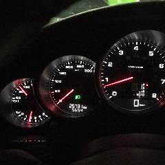 가솔린 3.6