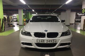 BMW 3시리즈(E90~E93) 디젤 2.0