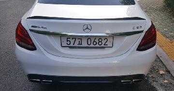 가솔린 4.0