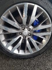 가솔린 5.0