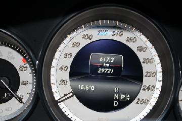 가솔린 3.0
