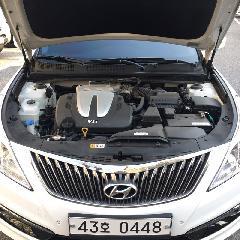가솔린 3.0 HG300