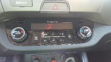 디젤 2.0 2WD