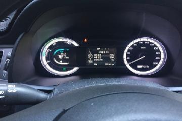 가솔린 1.6