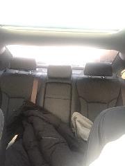 가솔린 2.4 HG240