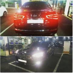 가솔린 2.4