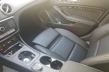 가솔린 2.0