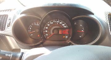 가솔린 1.0